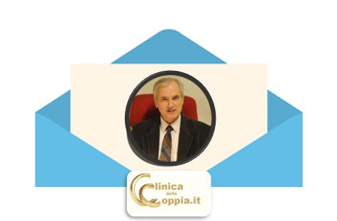 Consulenza Dr. Walter La Gatta